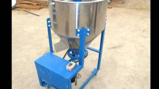 cheap price seed coat /dressing machine suit for wheat,corn,grain seed,etc
