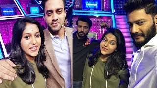 Big Boss Team Coming With A New Game Show Tollywood Squares