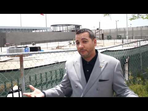 Sentri para Residentes Legales que viven en Tijuana