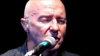 MIDGE URE   Breathe @ Eddie's Attic EXCELLENT QUALITY 2015 Ultravox