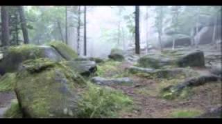 Красноярский край .avi(Красота мест и приятная музыка., 2011-06-03T21:03:34.000Z)