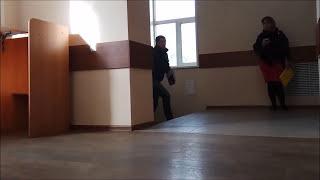 полиграф в полиции Абакана.Как законно не проходить процедуру ПФИ