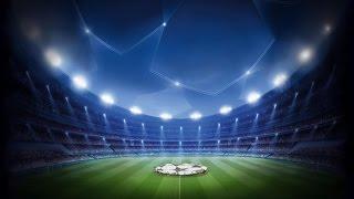 10 معلومات تودّ معرفتها بعد نهاية دوري أبطال أوروبا