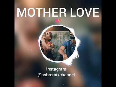 Mother love bgm