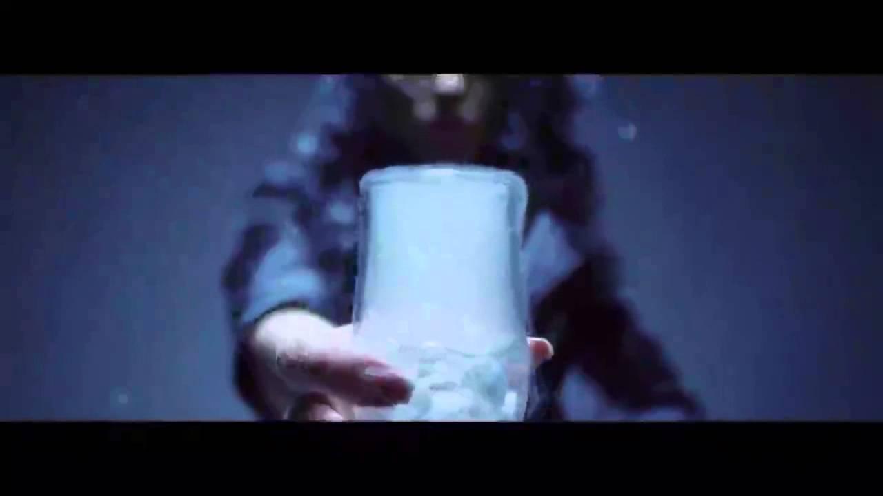 скачать песню баста-долби мой лёд