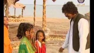 SUDANESE MUSIC  الفنان سيدي دوشـكا شرق السودان