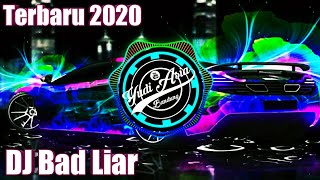 DJ Barat Viral Bad Layer` Terbaru 2020 Full Bass``