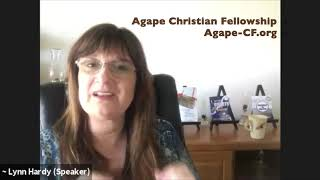 3A: Receiving More From the Courts of Heaven