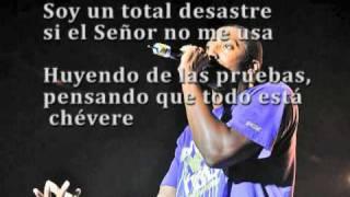 Lecrae - Go Hard - (español)