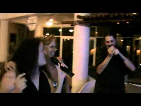 karaoke night Oct 2011.mov