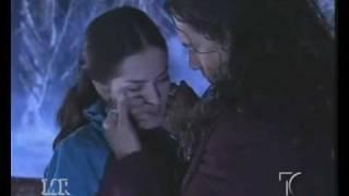 La Traición - Hugo y Soledad - Abrázame