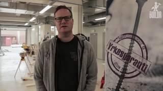 VUXEN-utbildningen inom bygg i Stockholm(, 2016-09-23T13:22:51.000Z)