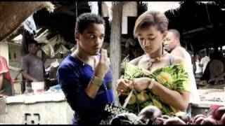 Bob Junior Aka Sharobaro - Oyoyo HD