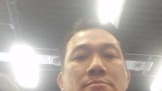 Jiu Jitsu Kumite 15 HEAVYWEIGHTS thumbnail