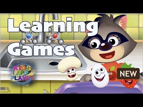 acquaintance of preschool children with sounds and letters