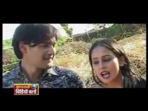 Aari Paare Paari - Didhava Nachav Didhava Gavav - Neelkamal Vaishnav - Chhattisgarhi Song