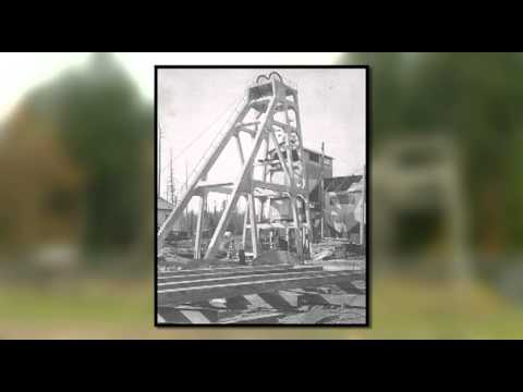 Coal Mining History - Shaw TV Nanaimo
