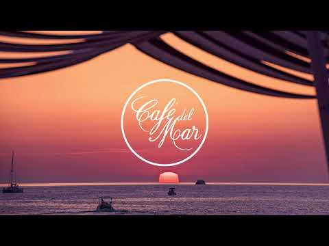 Café del Mar Chillout Mix 17 2017