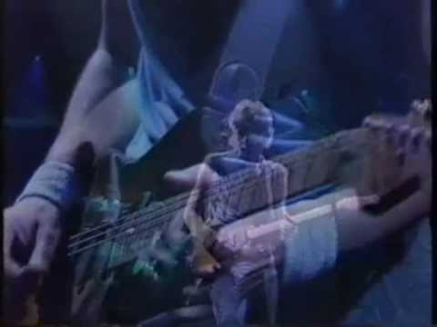 Dire Straits - THE PRINCE'S TRUST ROCK GALA 1985 (Audio)