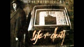 Notorious B.I.G. - Goin
