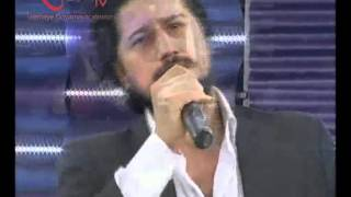 Ali Murat Yaman-Yaradan Var Seymen TV Seçmeler