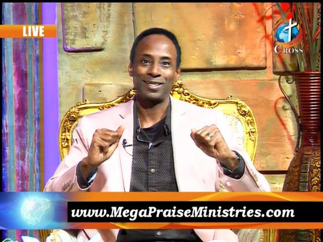 The Truth Pastor Manuel Johnson 11-01-2018