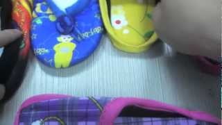 Baby Crib Shoes Factory Price Wholesale
