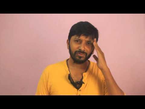 Bittu Padam - Tamil Standup Comedy - Pop Suresh