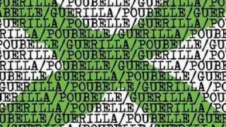 Watch Guerilla Poubelle Demain Il Pleut video