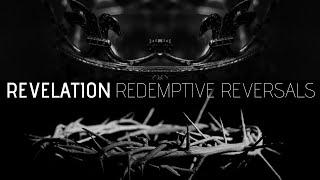 "2021-06-13 Worship Service - ""Babylon's Present Win Yet Ultimate Loss, Part 1"" - Revelation 18:1-10"