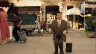 mr.bean(hindi)dard-e-disco