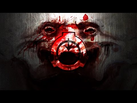 SCARIEST MOMENT EVER!! | SCP Containment Breach v1.0 #43