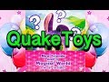 Easter Surprise Egg Mystery Box From Moose Toys! Yay! Adorable New Fur Babies World Plush Toys!