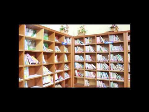 PPR.Present School (ระดับม.ต้น)