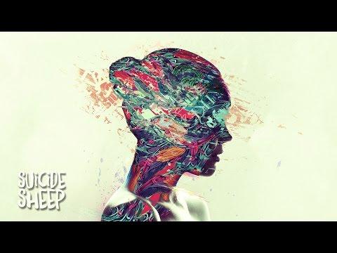 Opia - YDU (Pluto Remix)