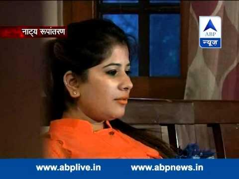 Girls-shayari and romance, china-pakistan using to trap indian army officers, Watch Video