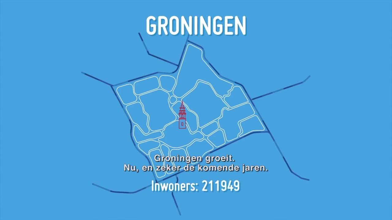 Aanpak Oosterhamrikzone in twee minuten (met ondertiteling)