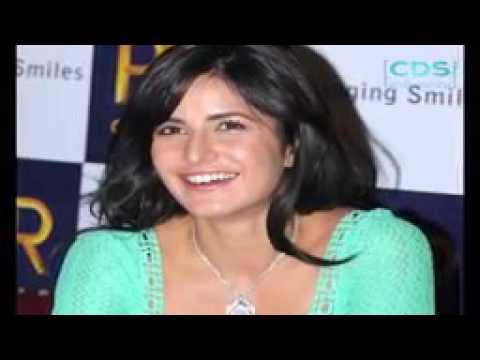 Katrina Kaif MMS Video Leaked Online   Video
