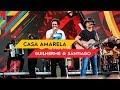 Casa Amarela - Guilherme & Santiago - Villa Mix Goiânia 2017 ( Ao Vivo )