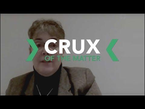 Margaux Resources - Shareholders See Change of Focus Adding Value (TSX-V:MRL)