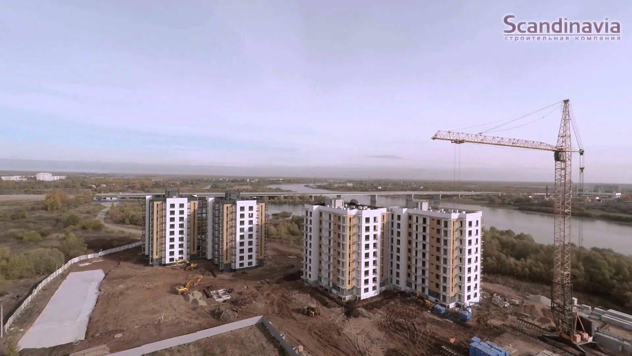 Дом пионеров'', Великий Новгород. Представление в честь 9 мая .