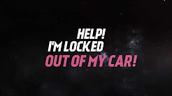 Locksmith Unit - 24/7 Emergency Locksmith Service | Auto | Commercial | Residential | Orlando, FL