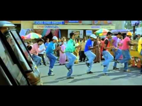 Kanchana 2 Video Songs Download 1080p Hdgolkes