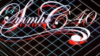 """""""Necesidad De Necesitarme"""" //Billy Montana ft. Smmho C-40 [DTX MUZIK & LS HIP-HOP CREW]"""