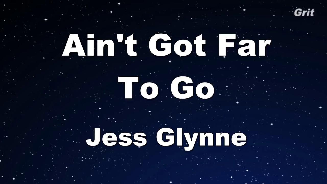 Jess Glynne  Wikipedia