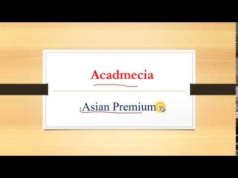 Asian Premium issue,India-China will work together. Current affairs 2018