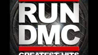 Run DMC - It
