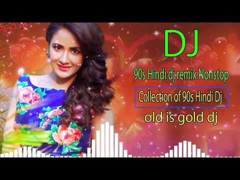 Hindi all mp3 songs dj remix free download old hit