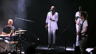 Spiritualized - Ladies & Gentlemen We Are Floating In Space (Live in Sydney) | Moshcam