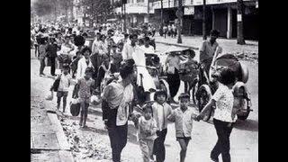 Phim Viet Nam | Biến Cố 30 4 1975 Việt Nam sau 35 năm chiến tranh kết thúc | Bien Co 30 4 1975 Viet Nam sau 35 nam chien tranh ket thuc